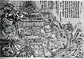 KasugayamaCastle-print.jpg