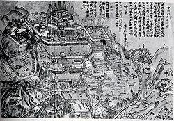 Istana Kasugayama