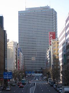 <i>Chōkōsō no Akebono</i>