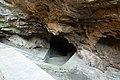 Katafyki Cave, Dryopida, Kythnos, 190380.jpg