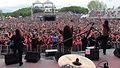 Kataklysm live at Heavy MTL festival 2012.jpg