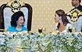 Kate+Middleton+Will+Kate+Dine+Malaysia+kEIrHQbVKfVl.jpg