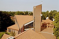Kath Kirche Quickborn.jpg