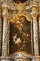 Kathedrale St. Nikolaus Seitenaltar Fribourg-2a.jpg
