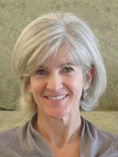 Kathryn S. McKinley American computer scientist