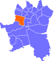 Katowice-Brynow-ZaleskaHalda.png