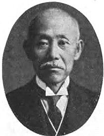 Kawai Teiichi.jpg