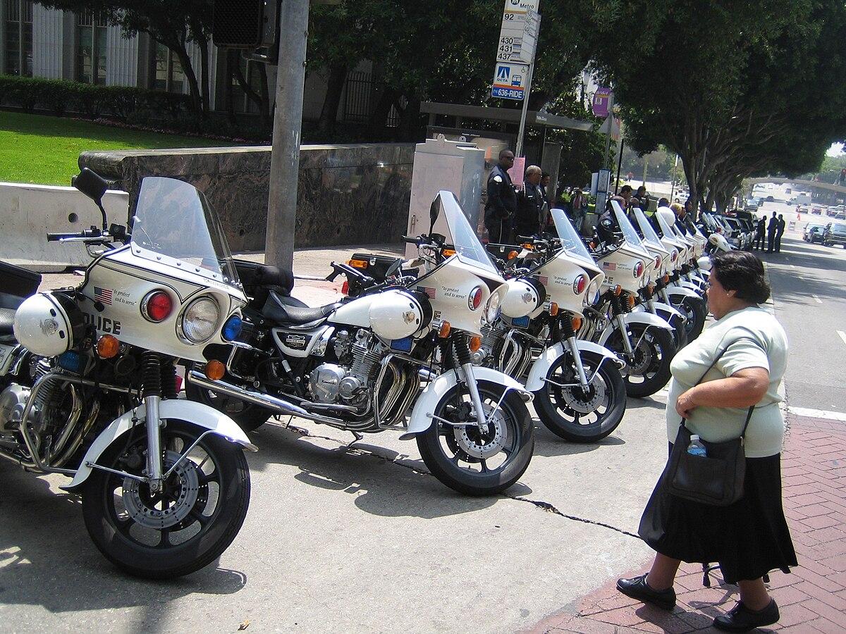 Kawasaki Argentina Modelos