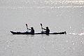 Kayak 1704 (10260295924) (3).jpg