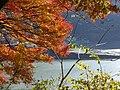 Kayaocho, Higashiomi, Shiga Prefecture 527-0208, Japan - panoramio.jpg