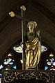 Kaysersberg, Eglise la Sainte-Croix-PM 49816.jpg