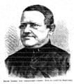 Kazimir Tomasek 1872 Mukarovsky.png