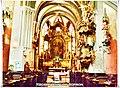 Kecske templom Sopron - panoramio.jpg