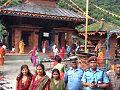 Kedareshwor Temple 01.jpg