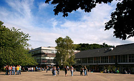 Keele Students Union 0877.jpg