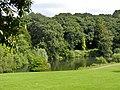 Keele University - panoramio (6).jpg