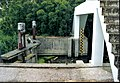Keersluis op de Bergenvaart - 331710 - onroerenderfgoed.jpg
