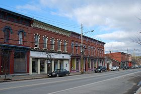 Keeseville district.jpg