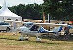Keiheuvel Flight Design CTSW 01.jpg