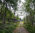 Keimiöniemi Fishing Huts - panoramio (2).jpg
