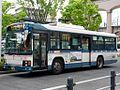 Keisei-bus-8116.jpg