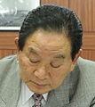 Keishu Tanaka small.jpg