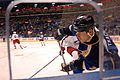 Keith Tkachuk skate by.jpg