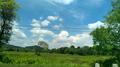 Kekirawa view47.png