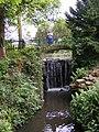 Kelsey Waterfall - geograph.org.uk - 1325888.jpg