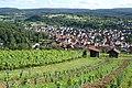 Keltern Dietlingen 2 - panoramio.jpg
