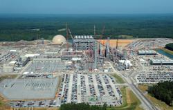 Mississippi Natural Gas