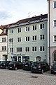 Kempten, Bäckerstraße 25 20170628 001.jpg