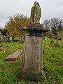 Kensal Green Cemetery 20191124 130852 (49118054462).jpg