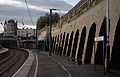 Kentish Town station MMB 11.jpg