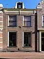 Kerkstraat39 Vollenhove.jpg