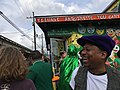 Kermit Ruffins at his Mother-in-Law Lounge.jpg