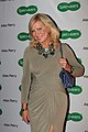 Kerry-Anne Kennerley (6940738575).jpg