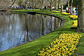 Keukenhof, The Netherlands (5586168492).jpg