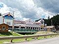 Keystone, SD 57751, USA - panoramio (11).jpg