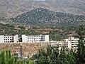 Kfeir, Lebanon - panoramio.jpg
