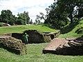Khana Mihirer Dhipi or Mound 28.jpg