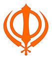 Khanda Orange.jpg