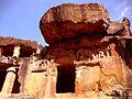 Khandagiri caves8.jpg