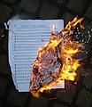Khanon Symphonie Hilarante oc.70 (premiere nov2017).jpg