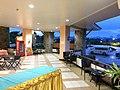 Khao Phang, Ban Ta Khun District, Surat Thani 84230, Thailand - panoramio (7).jpg