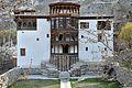 Khaplu Palace Skardu, Gilgit Baltistan.jpg
