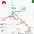 Kharkiv Metromap 2021.png