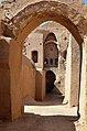 Khavidak old castle - panoramio (3).jpg