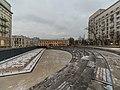 Khokhlovskaya Square Moscow asv2018-01.jpg