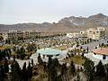 Khomeiny shahr azad university5.jpg